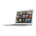 Apple MacBook Air (MD232)