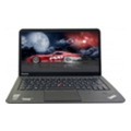 Lenovo ThinkPad Edge S440 (20AY001DRT)