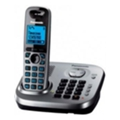 Panasonic KX-TG6551