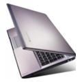 Lenovo IdeaPad Z570A (59-316982)