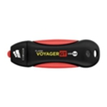 Corsair 64 GB Flash Voyager GT A USB3.0 (CMFVYGT3A-64GB)