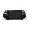 Gharte PSP S462