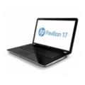 HP Pavilion 17-e074er (F4V18EA)