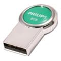 Philips 8 GB Waltz (FM08FD95B/97)