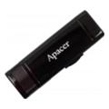 Apacer 8 GB AH351 Red AP8GAH351R-1