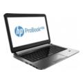 HP ProBook 430 G1 (F7Z14ES)