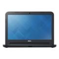 Dell Latitude E3440 (CA002L34401EM)