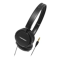 Audio-Technica ATH-WM5