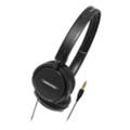 Audio-Technica ATH-WM5