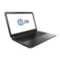 HP 250 G3 (J0X94EA)