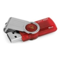 Kingston 8 GB DataTraveler 101 G2 DT101G2/8GB
