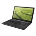 Acer Aspire E1-510-4487 (NX.MGRAA.002)