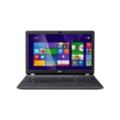 Acer Aspire ES1-512-C746 (NX.MRWEU.016)