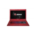 MSI GS70 2QE Stealth Pro Red Edition (GS702QE-203UA)