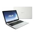 Asus X553MA (X553MA-XX694D) White