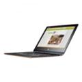 Lenovo Yoga 3 Pro (80HE016FUA) Orange
