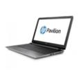 HP Pavilion 15-ab221ur (P7R51EA)