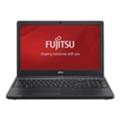 Fujitsu Lifebook A555 (A5550M75A5RU)
