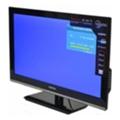 Digital DLE-3210