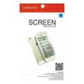 Celebrity Samsung i8190 Galaxy S III Mini Clear