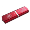 Silicon Power 16 GB LuxMini 720 Limited Edition SP016GBUF2720V1R-LE