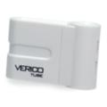 Verico 8 GB Tube Black VP43-08GDV1G