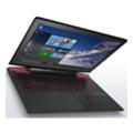 Lenovo IdeaPad Y700-15 (80NV00BTPB)