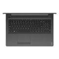 Lenovo IdeaPad 310-15 ISK (80SM019FRA) Black