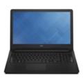 Dell Inspiron 3558 (I353410DIW-50) Black