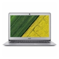 Acer Swift 3 SF314-51-37PU (NX.GKBEU.045) Silver