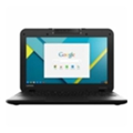 Lenovo N22-20 Chromebook (80KF0000US)
