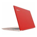 Lenovo IdeaPad 320-15 (80XL02R3RA) Red