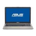 Asus A541NC (A541NC-GO106)