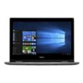Dell Inspiron 5379 (5379-9939KTR)