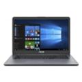 Asus VivoBook 17 X705UF Dark Grey (X705UF-GC015)