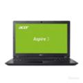 Acer Aspire 3 A315-53G-30CH (NX.H18EU.020)