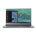 Acer Swift 3 SF315-52-51QL (NX.GZ9EU.018)