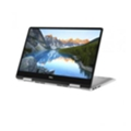 Dell Inspiron 15 7586 (7586-76N3ZN2)