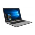 Asus VivoBook Pro 17 N705UD (N705UD-GC214T)