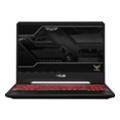 Asus TUF Gaming FX705GM Black (FX705GM-EW058)