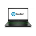 HP Pavilion Gaming 15-cx0056wm (4PY21UA)
