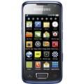 Samsung GT-I8520 Beam
