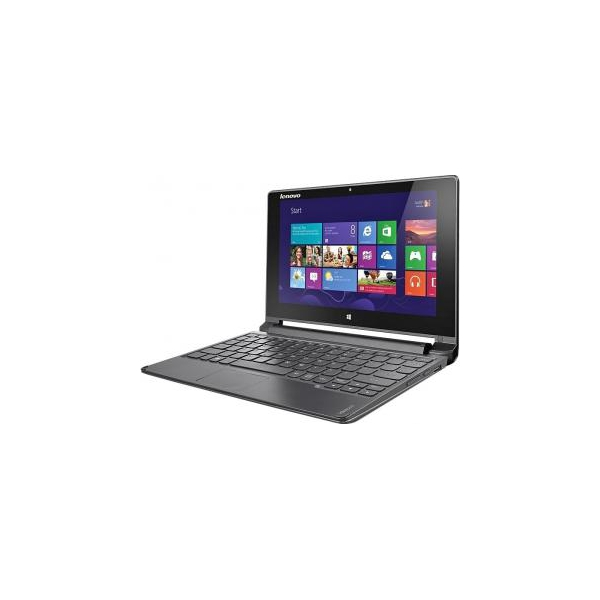 Lenovo IdeaPad Flex 10 (59-427902)