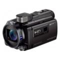 Sony HDR-PJ780E