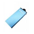 Pretec 16 GB i-Disk Win Blue