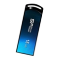 Silicon Power 16 GB Ultima U01 Blue