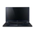 Acer Aspire V7-582PG-54208G1.02Ttkk (NX.MBVEU.006)