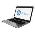 HP ProBook 4740s (H0W44ES)