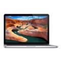 """Apple MacBook Pro 13"""" with Retina display (Z0QB000L8)"""