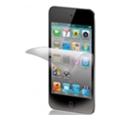 EGGO iPhone 4 clear